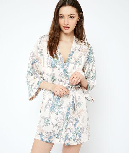 Kimono estampado;${refinementColor}