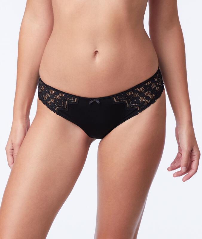09574d8e6c Braguitas Etam - Lencería y ropa interior de mujer - Etam