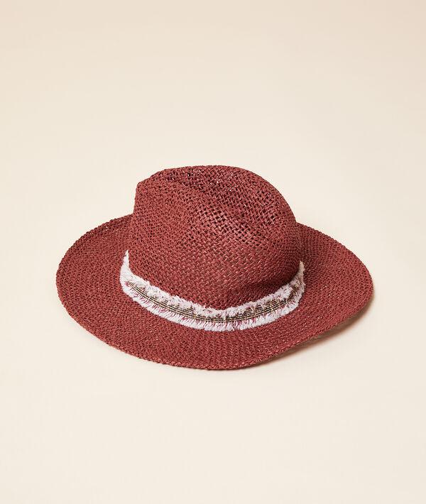 Sombrero;${refinementColor}