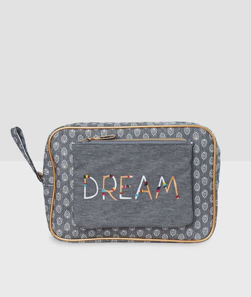Neceser Dream