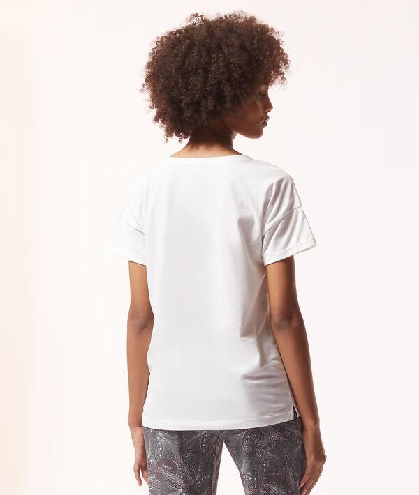 Camiseta 'good';${refinementColor}