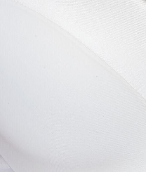 Sujetador Magic Up® de microfibra. Copa A-C