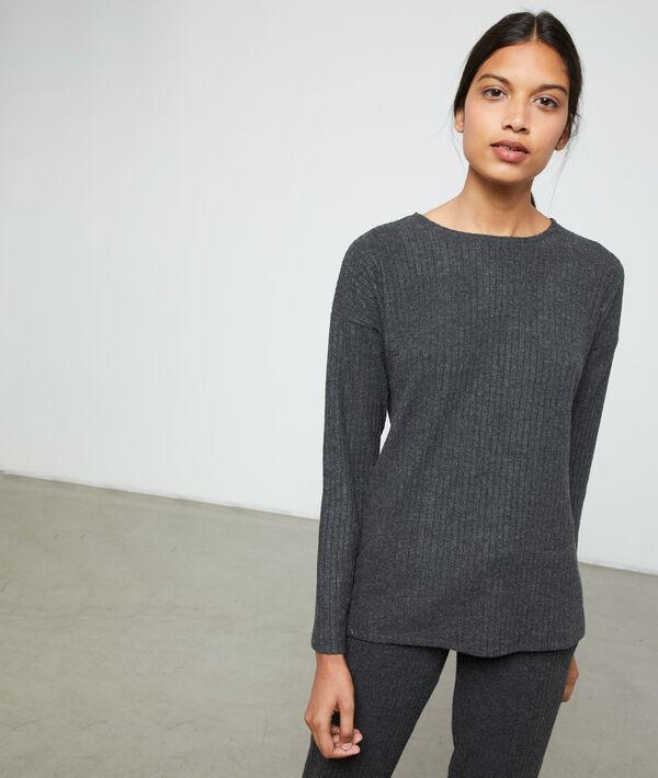 Jersey fino homewear