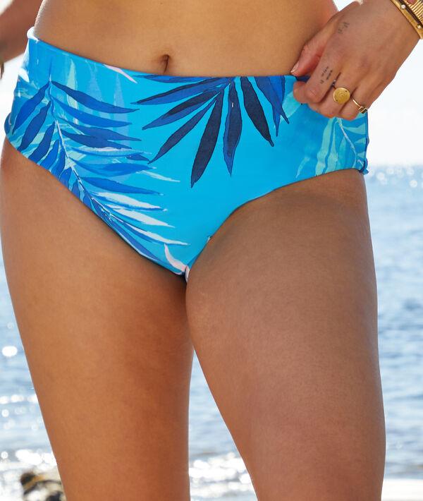 Braguita bikini multiposiciones;${refinementColor}