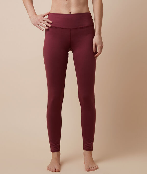 Leggings yoga;${refinementColor}