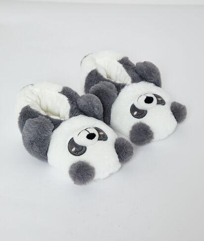 JEDI - MULES 3D PANDA
