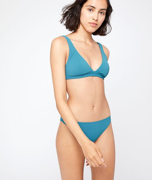 9e5e920e81cc Bragas de bikini · Partes de abajo - Etam