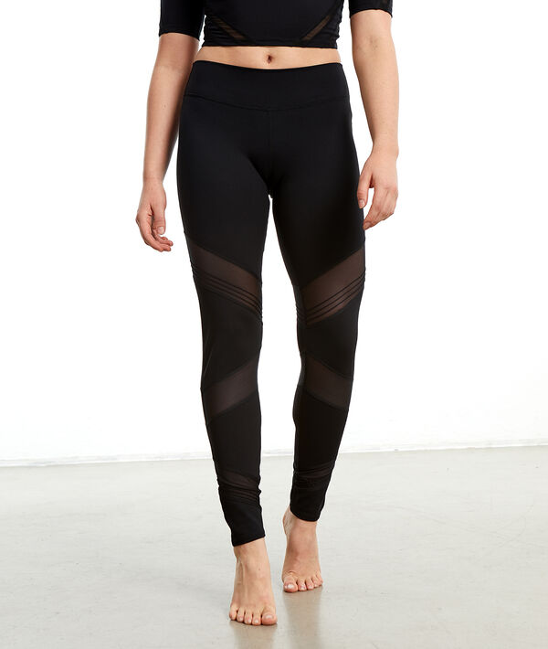Leggings yoga;${refinementColor}
