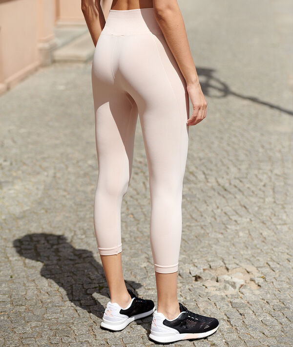Leggings talle alto