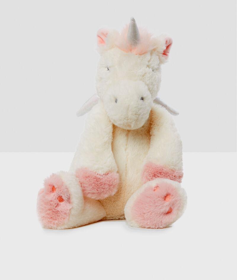 Guarda pijamas unicornio;${refinementColor}