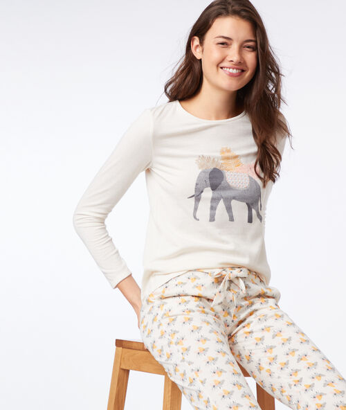 e39375283 Pijamas Etam - Pijamas de mujer - Etam