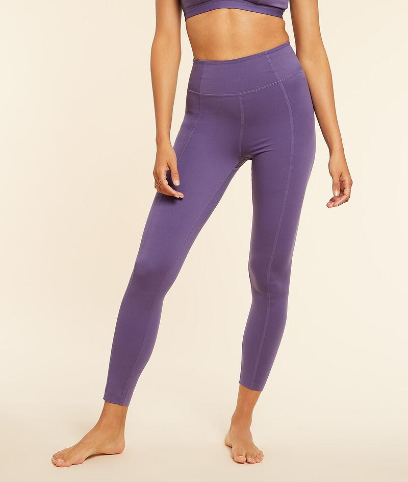 Leggings de yoga;${refinementColor}