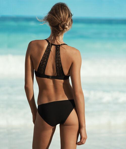 Braguita bikini