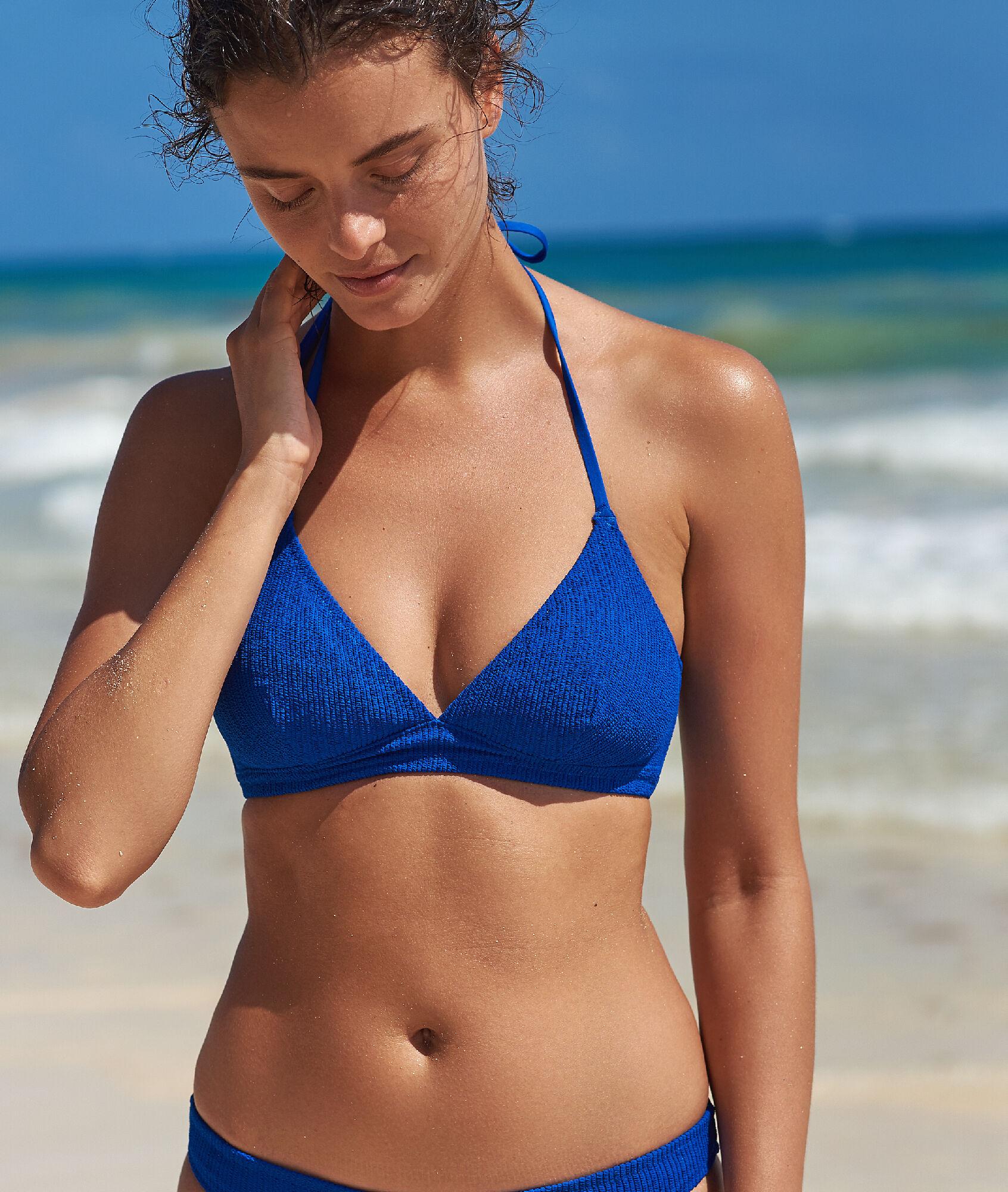 438d0def 2019 ✓ Moda Tendencias Etam Baño Bañadores Mujer W92IEDH