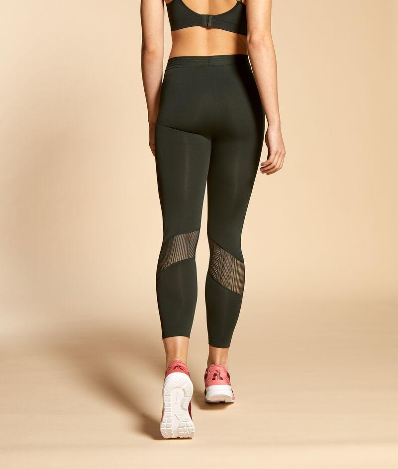 Leggings deportivos;${refinementColor}