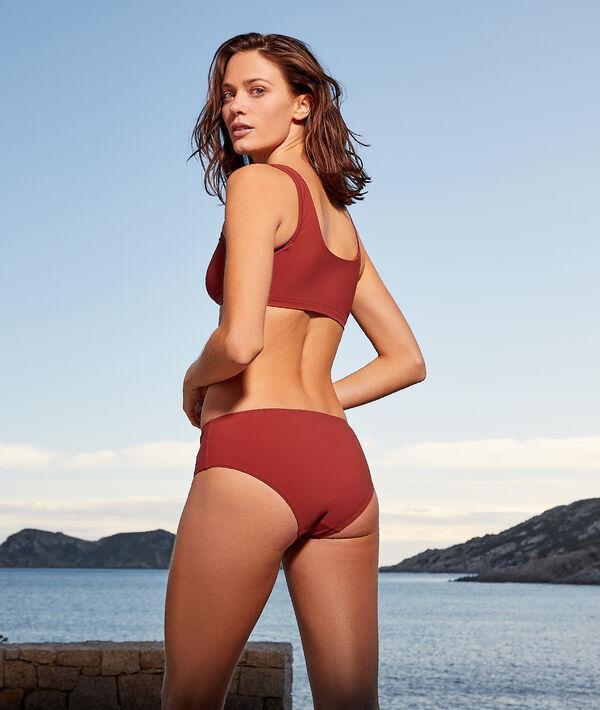 Braguita bikini;${refinementColor}