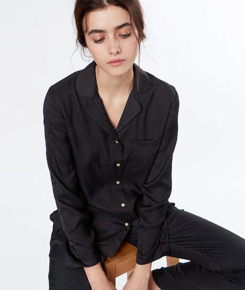 Camisa pijama