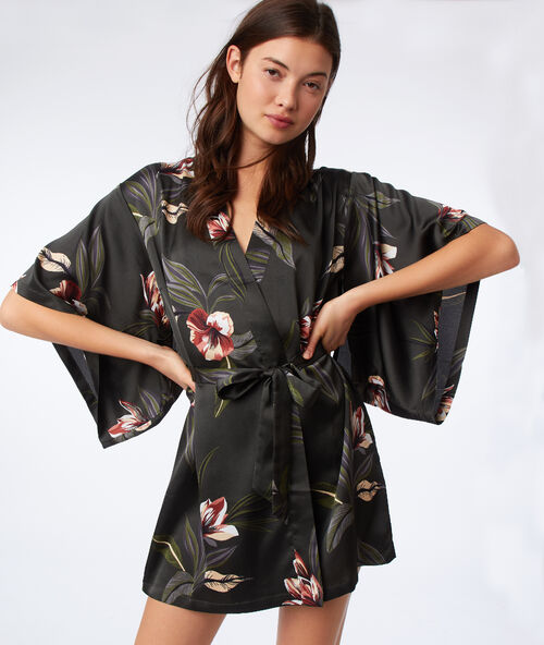 d190d1859 Pijamas Etam - Pijamas de mujer - Etam