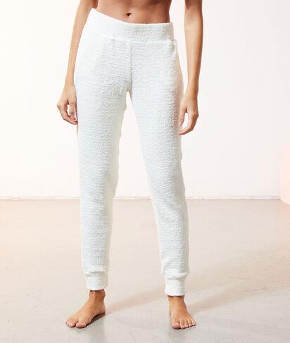 Pantalón homewear;${refinementColor}