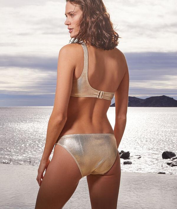 Braguita bikini irisada;${refinementColor}