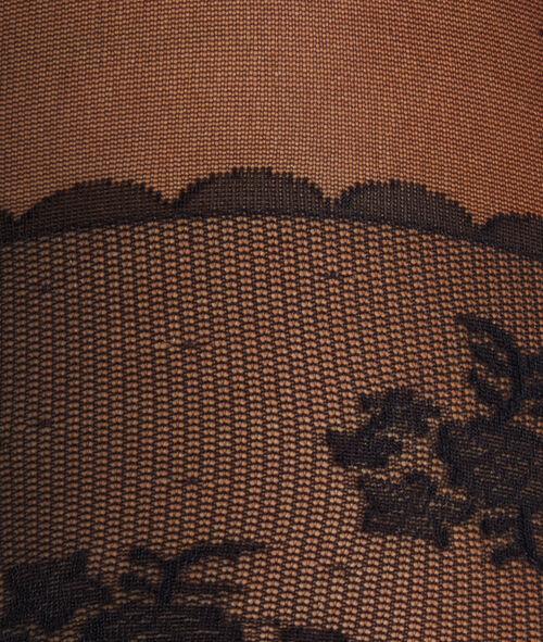 Panties efecto moldeador