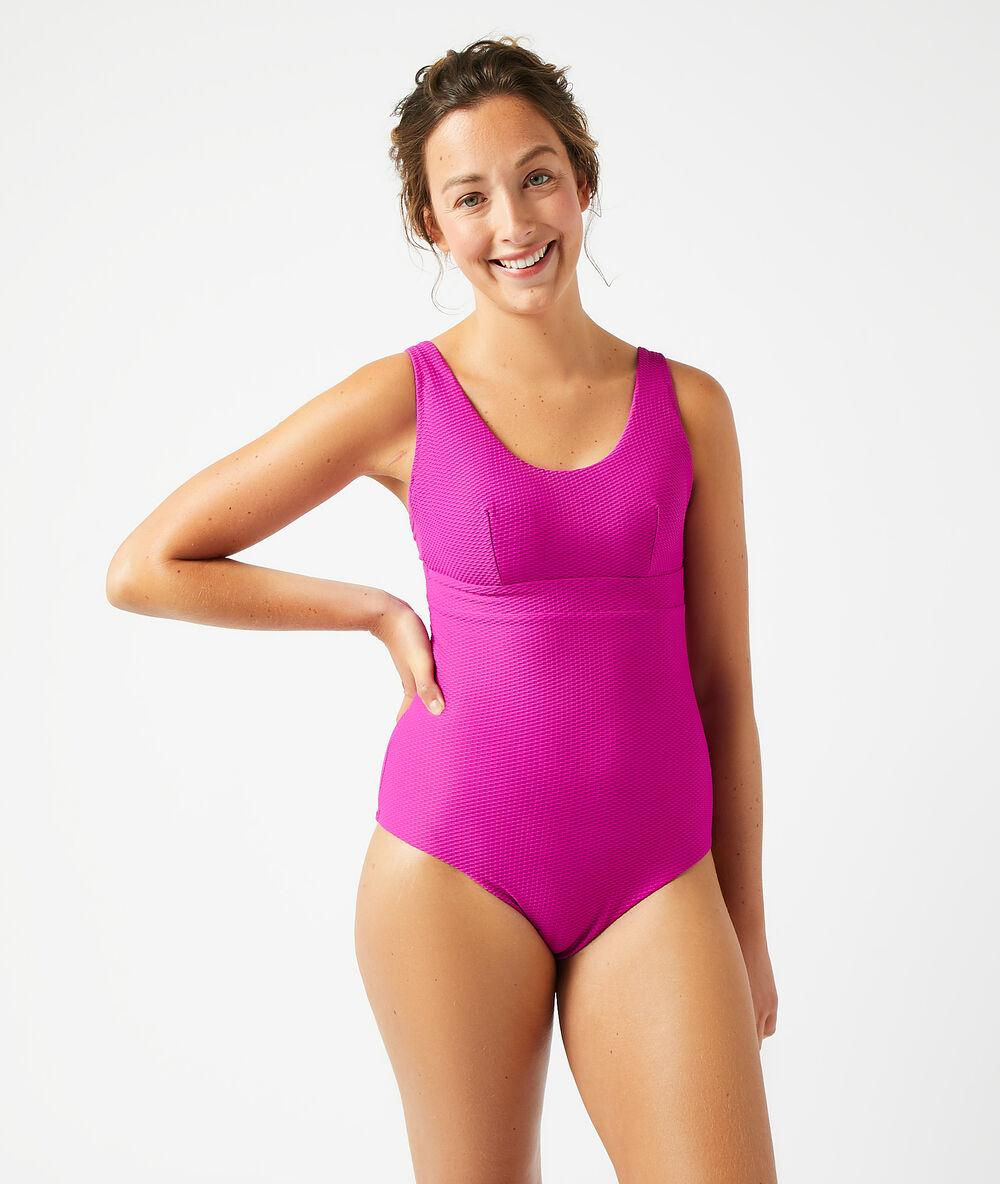 regalo Ten confianza los padres de crianza  Bañadores y trikinis de mujer · Comprar online - Etam