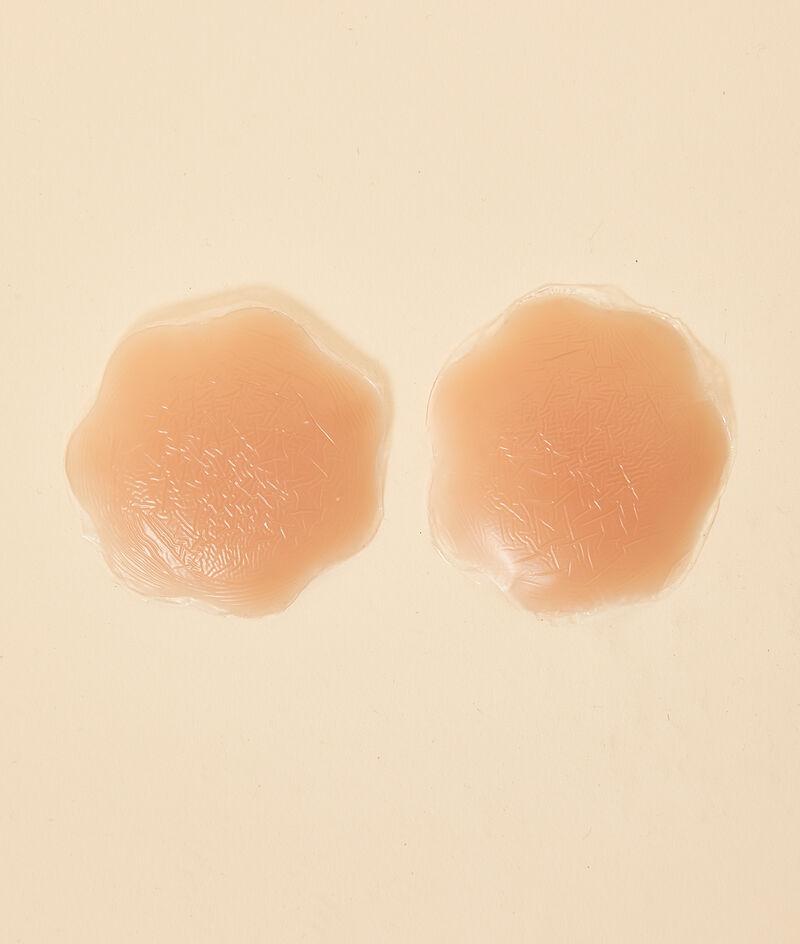 Tapapezones adhesivos de silicona;${refinementColor}