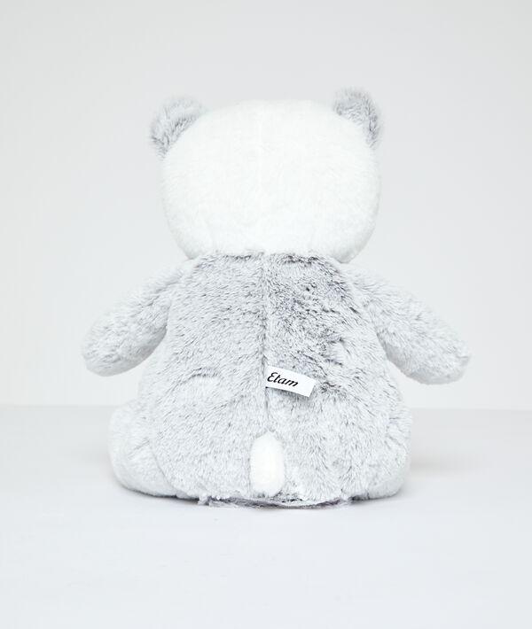 Guarda pijamas panda