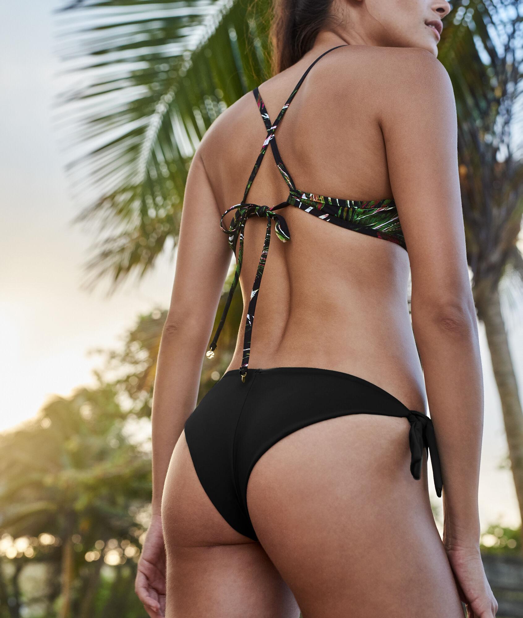Bikini Braguita Bikini Brasileña Braguita Braguita Bikini Brasileña Brasileña Braguita qULVpGSzM