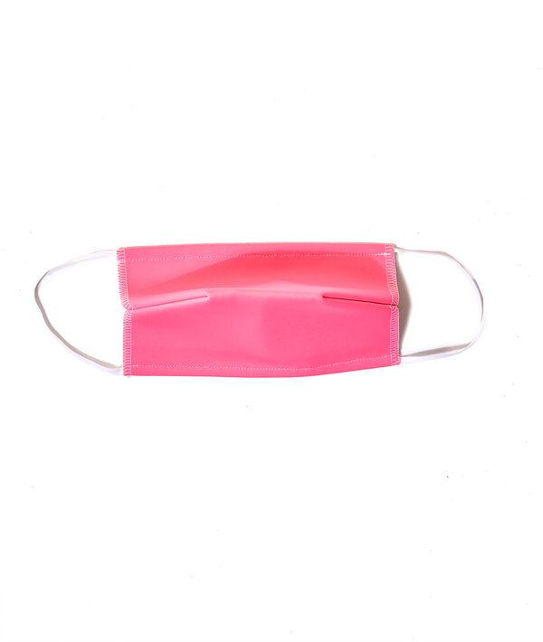 Masque de protection (coloris aléatoire);${refinementColor}