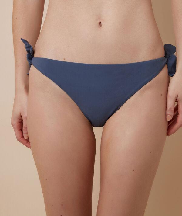 Braguita bikini brasileña;${refinementColor}