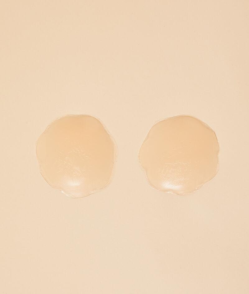 Tapapezones adhesivos;${refinementColor}