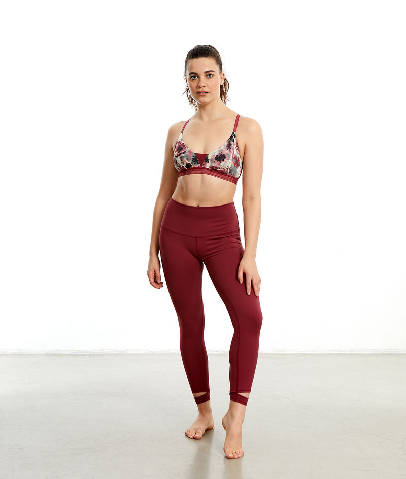 Leggings de yoga ;${refinementColor}