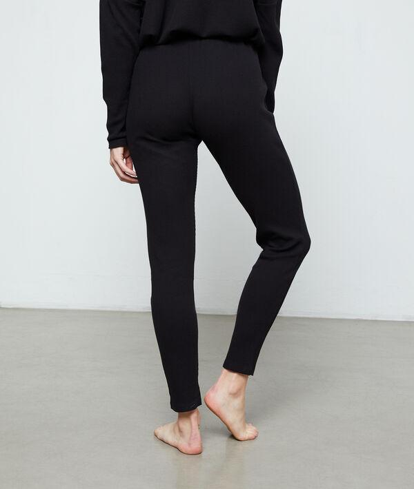`Pantalón de algodón