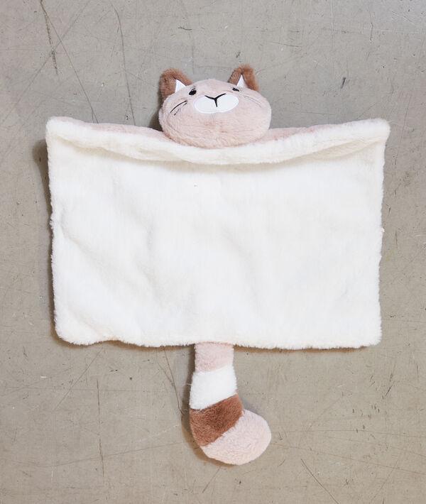 Guarda-pijamas mapache;${refinementColor}