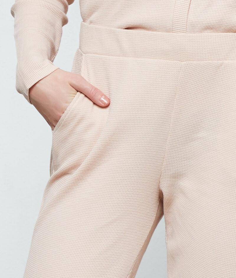`Pantalón de algodón;${refinementColor}