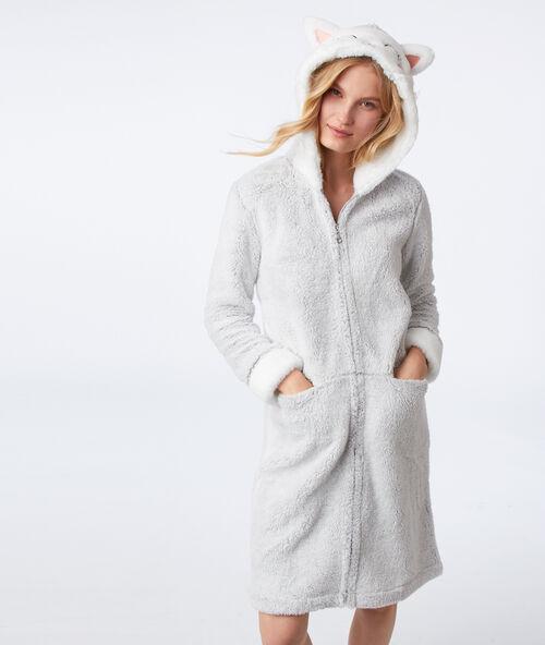 0da51850 Pijamas Etam - Pijamas de mujer - Etam