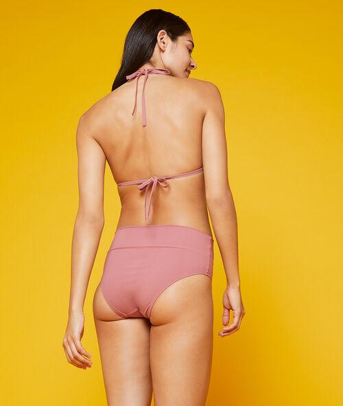 Braguita bikini multiposición