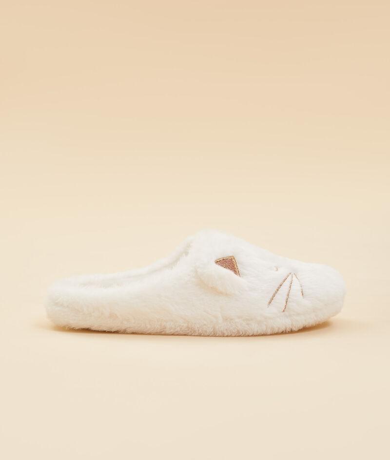 Zapatillas gato;${refinementColor}