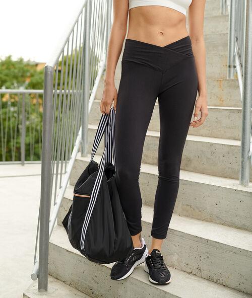 60adb00f73b Comprar ropa deportiva para mujer online - Etam