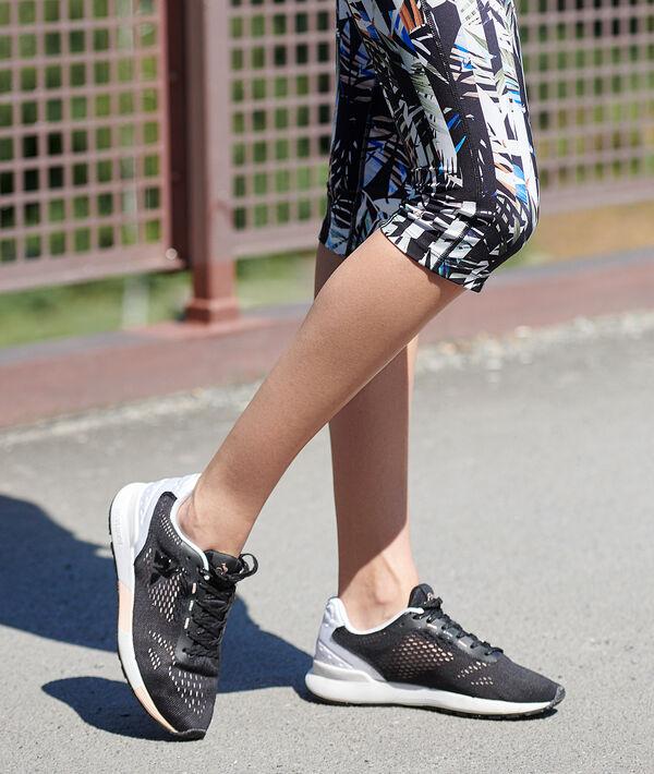 Zapatillas deportivas Etam x Le Con Sportif;${refinementColor}