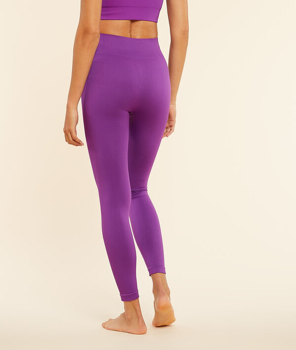 Leggings de yoga 7/8;${refinementColor}