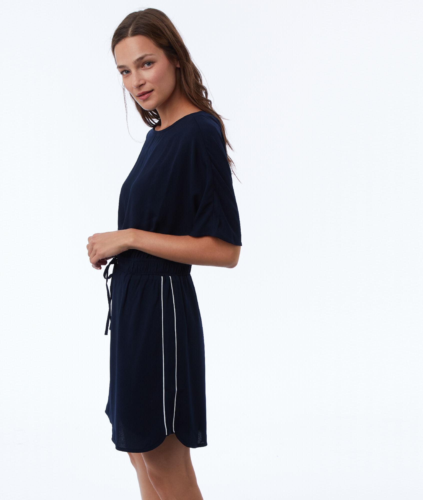 0231ee4c9ead8 online online mujer Etam moda de de Vestidos Moda wI1AXqWv