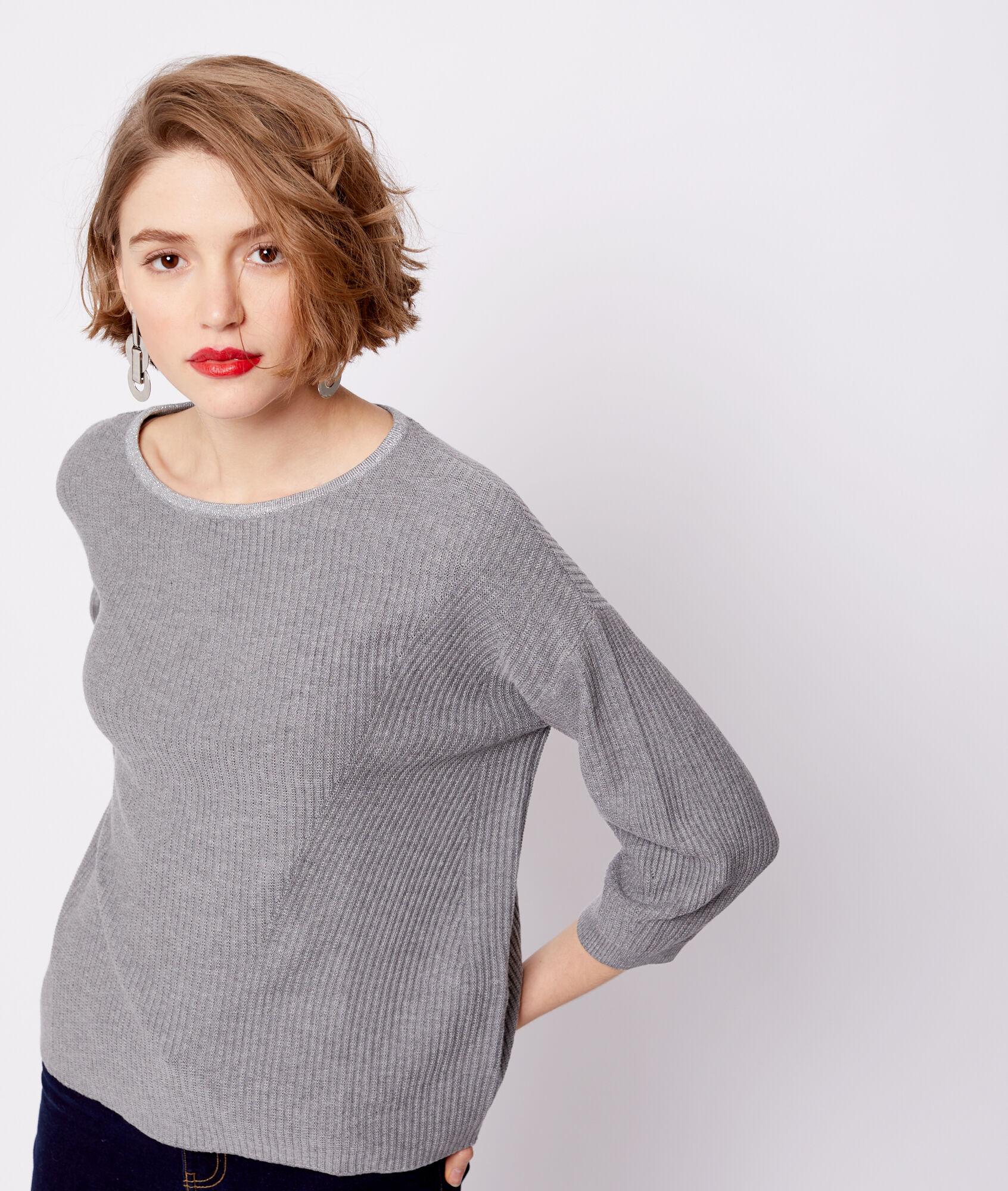 Y Moda Mujer Cárdigans Online Jerséis De Etam wa6xAqv