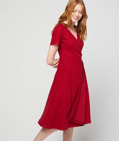 8cd765cf79f Vestidos de moda - Moda de mujer online - Etam