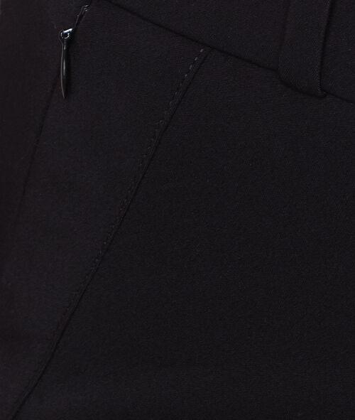 Pantalón tipo chino