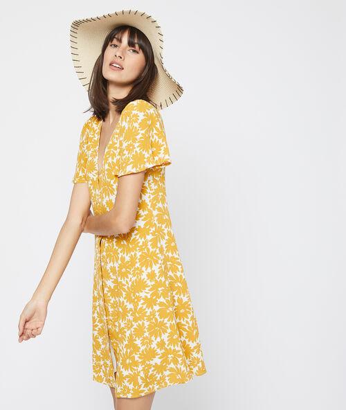 02b558bce1 Vestidos de moda - Moda de mujer online - Etam