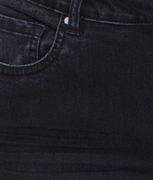 Pantalón vaquero pitillo