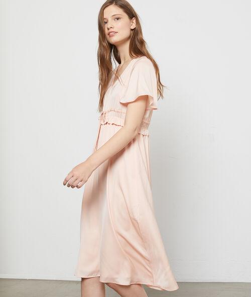 9f7d41d30 Vestidos de moda - Moda de mujer online - Etam