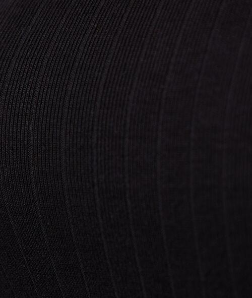 Camiseta de tirantes finos